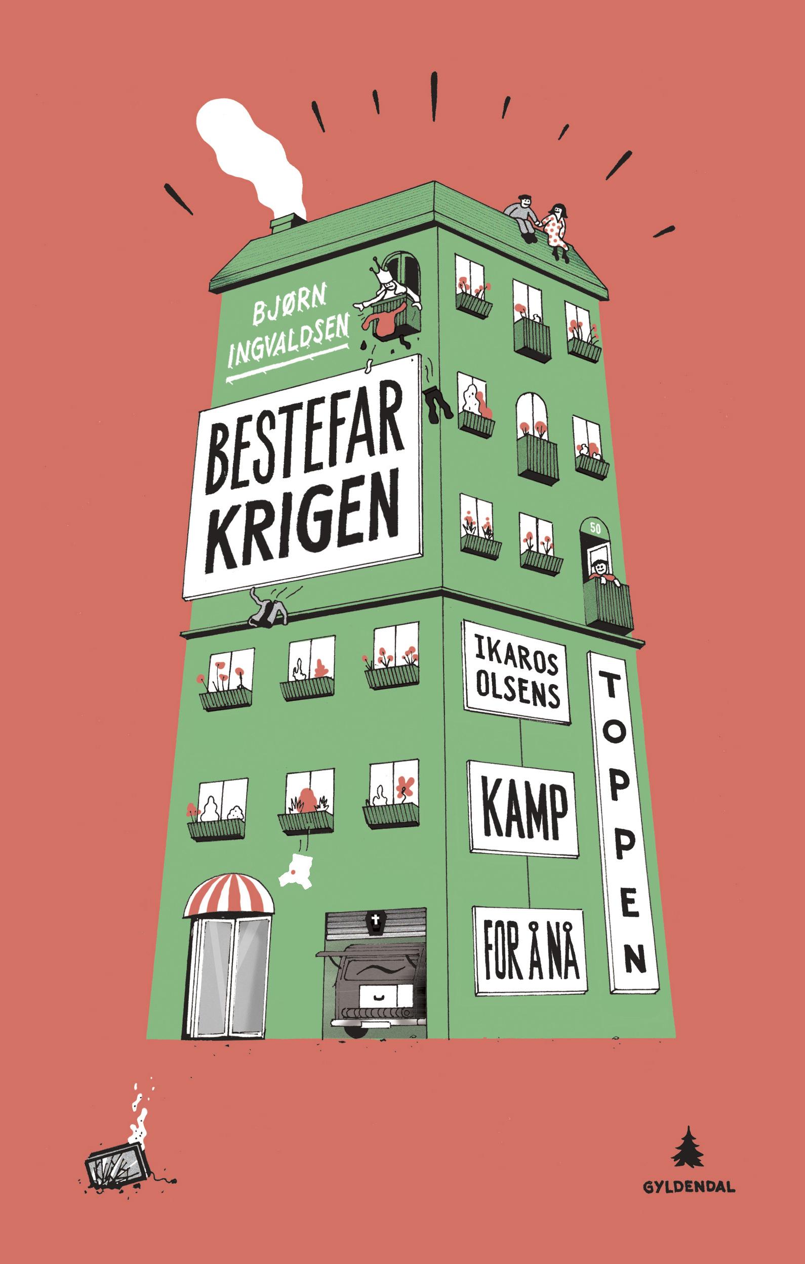 Ikaros-Olsens-kamp-for-n-toppen-3-Bestefarkrigen_Fotokreditering-Gyldendal